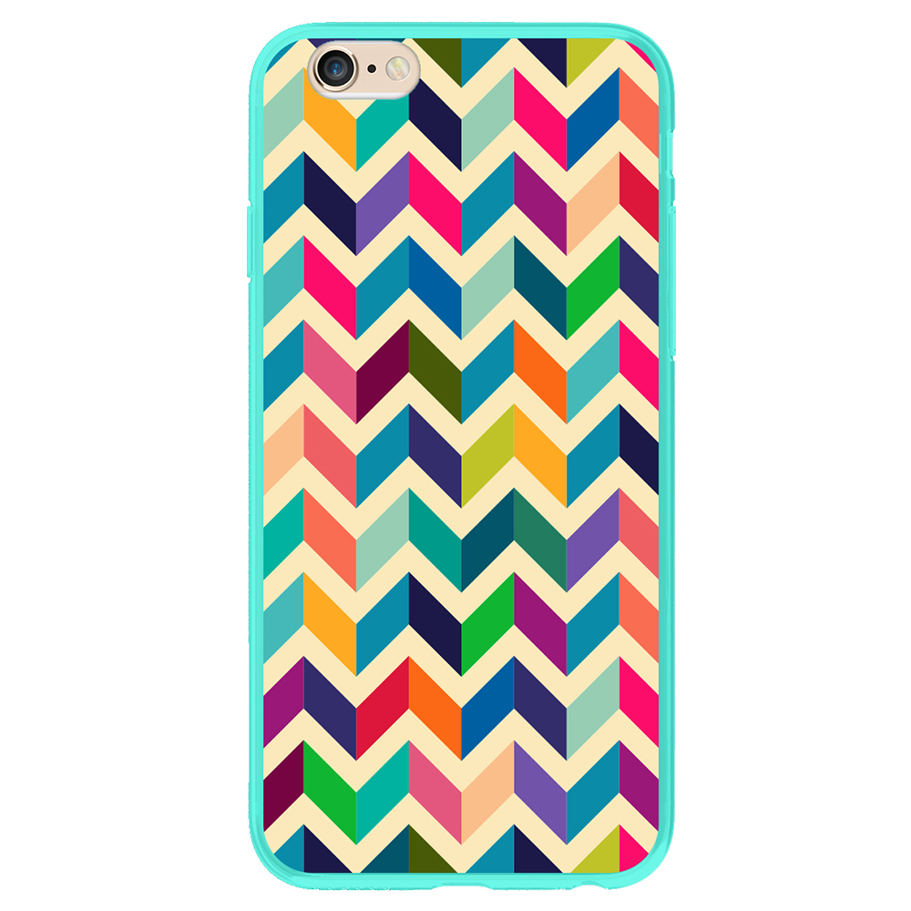 iphone 6 case pattern