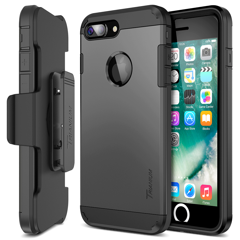 case for iphone 7 plus