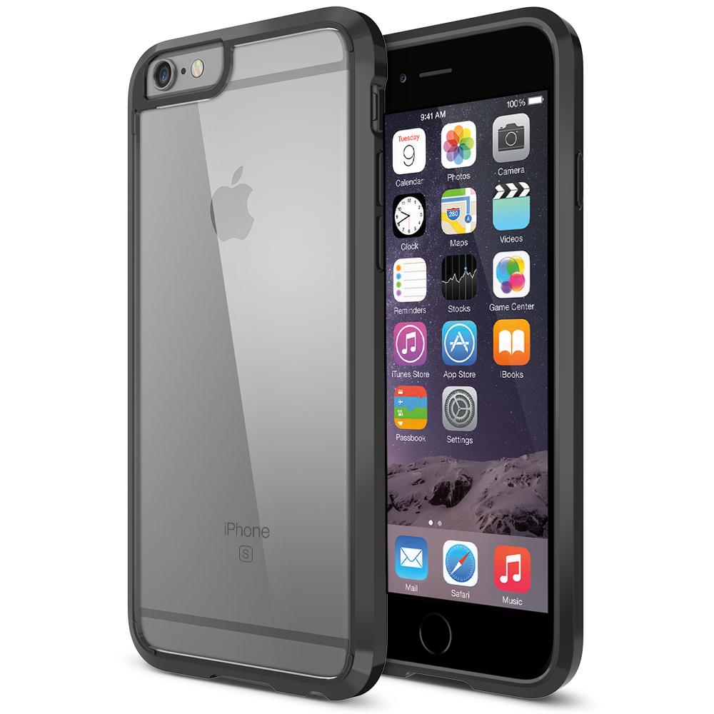 Trianium [Clarium Series] For IPhone 7 Plus / 8 Plus