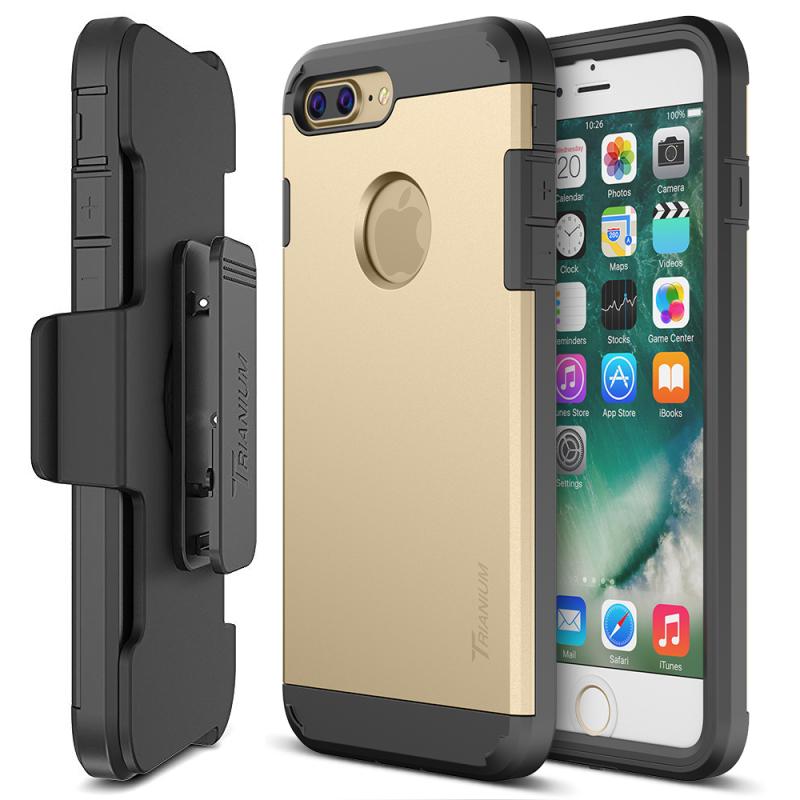 Product Tags Iphone 7 7 Plus Duranium Series