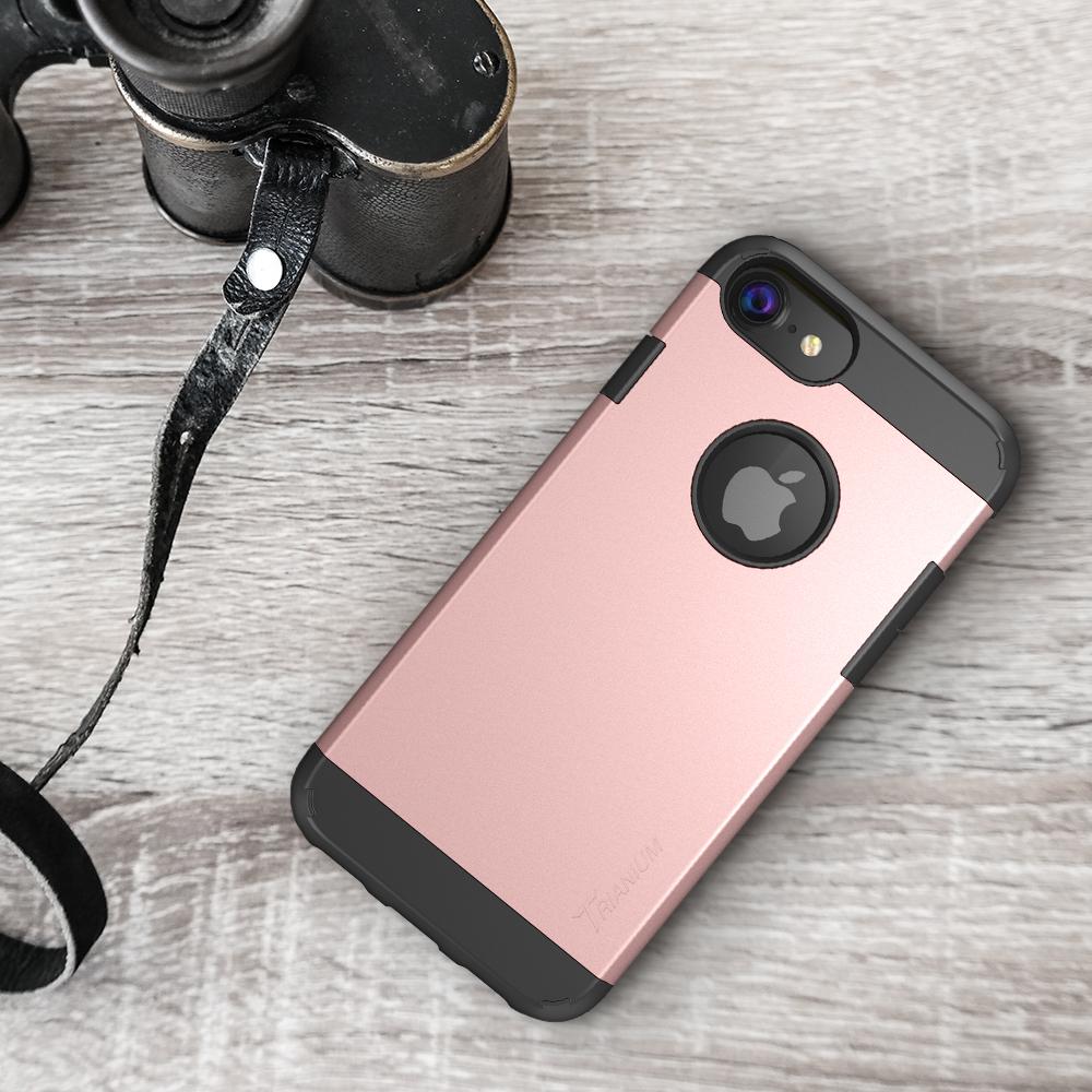 phone case iphone 7 rose gold