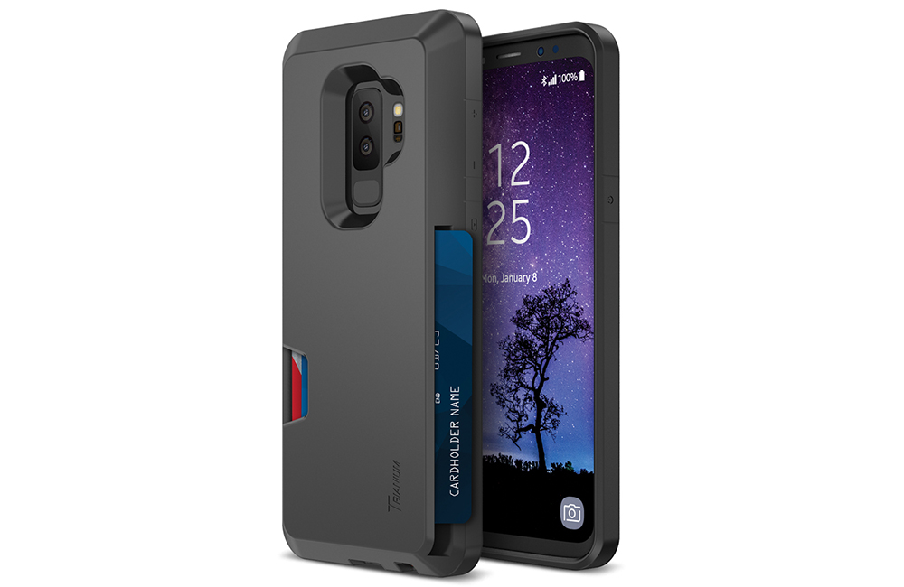 samsung galaxy s9 plus phone case
