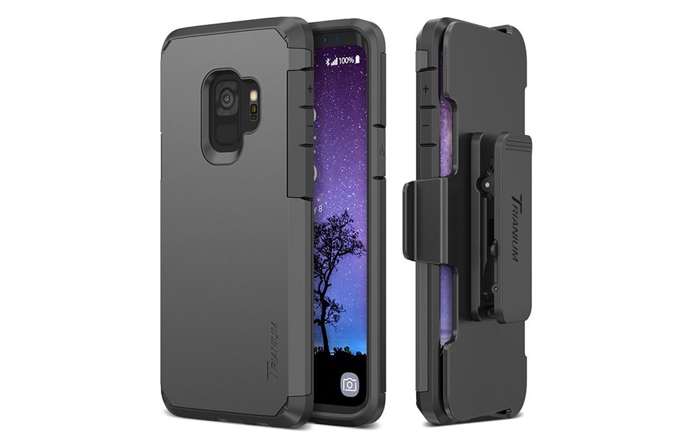 samsung galaxy phone case