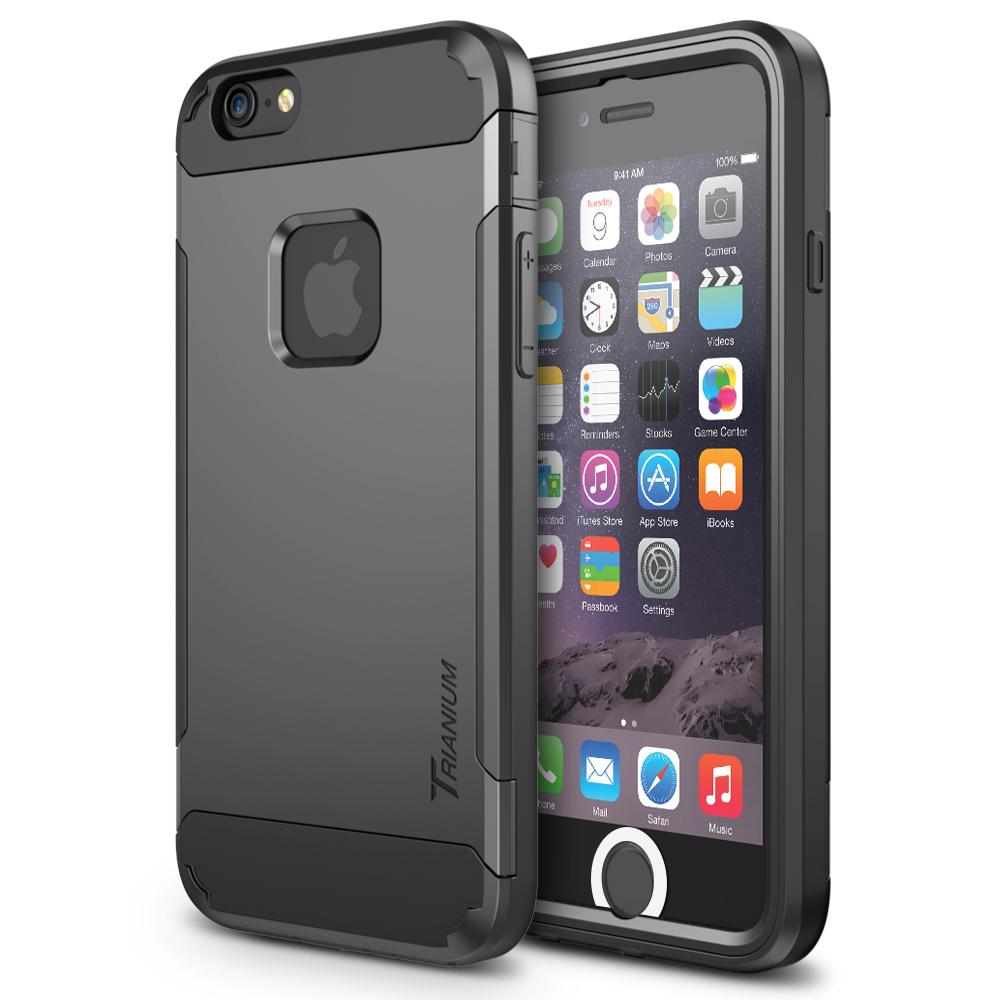 Trianium  Duranium Series  For Iphone 6s  U0026 6
